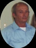 Carl Wright