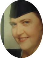 Carolyn Laxson