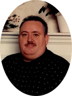 Freddy Wright