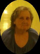 Patsy Myers
