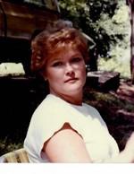 Deborah R  Carr
