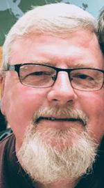 Willard Dean  McMillen