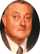 Gary Hillis