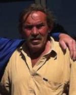 Kenneth  Pack Sr.