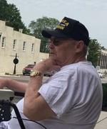 Norman Jernigan