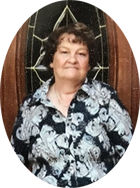 Bertha Hobbs