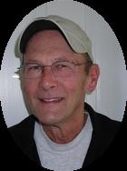 John Bolinger